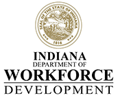 indiana-department-of-workforce-development