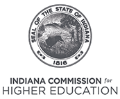 indiana-commission-for-higher-education