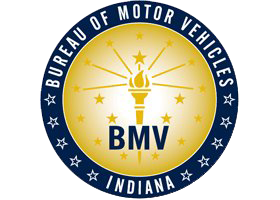 indiana-bureau-of-motor-vehicles