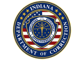 indiana-department-of-corrections