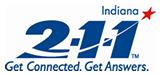 indiana-211