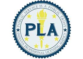 indiana-professional-licensing-agency