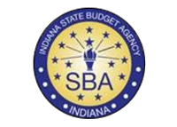 state-budget-agency