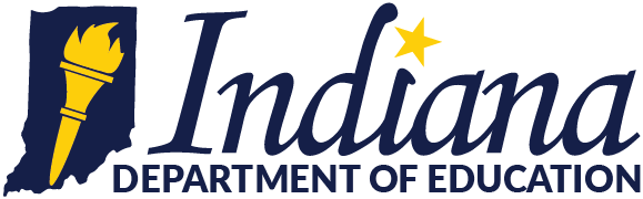 indiana-department-of-education